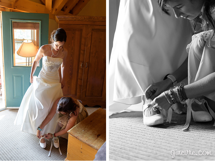 rustic_alberta_wedding_bn-11