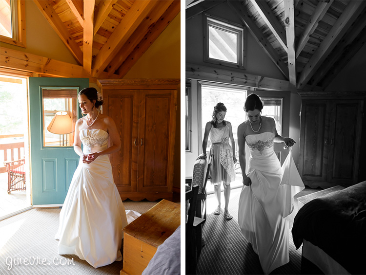 rustic_alberta_wedding_bn-12