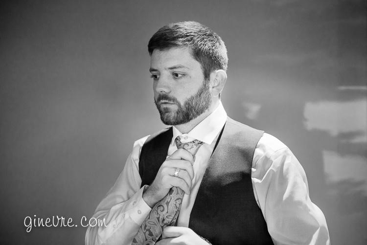 rustic_alberta_wedding_bn-14