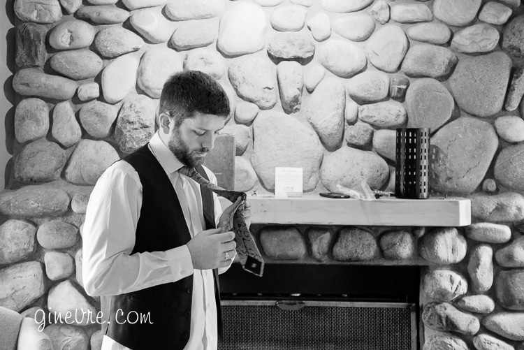 rustic_alberta_wedding_bn-17