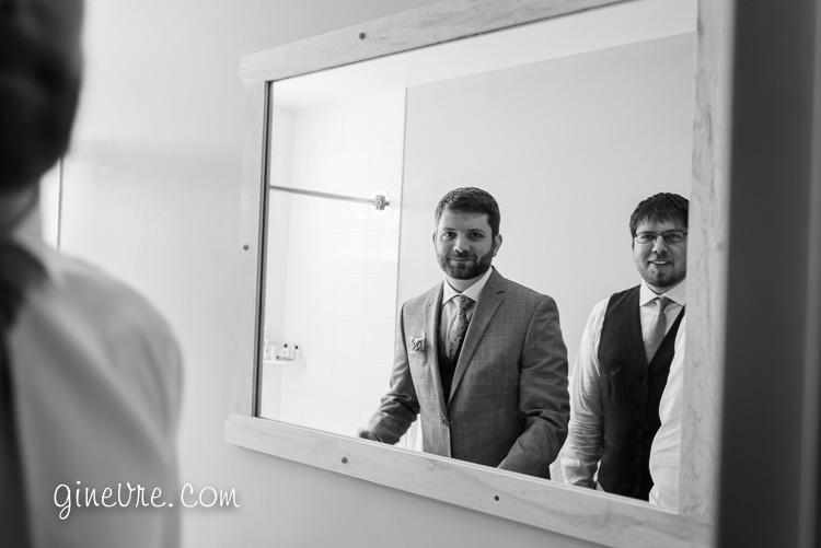 rustic_alberta_wedding_bn-21