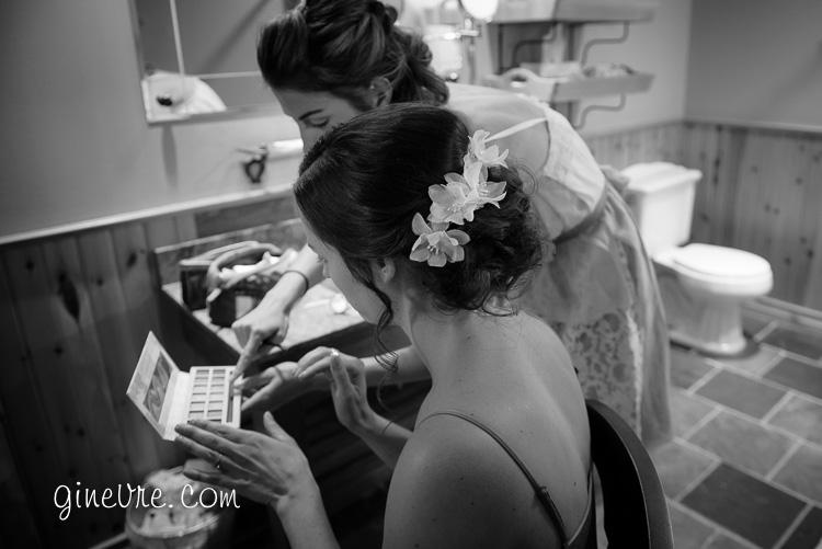rustic_alberta_wedding_bn-23