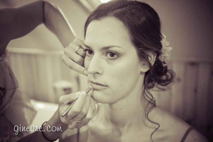 rustic_alberta_wedding_bn-26