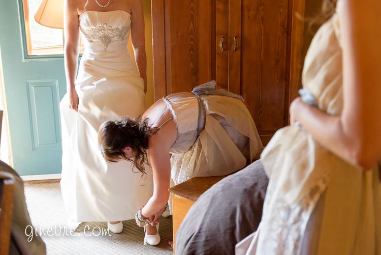 rustic_alberta_wedding_bn-28