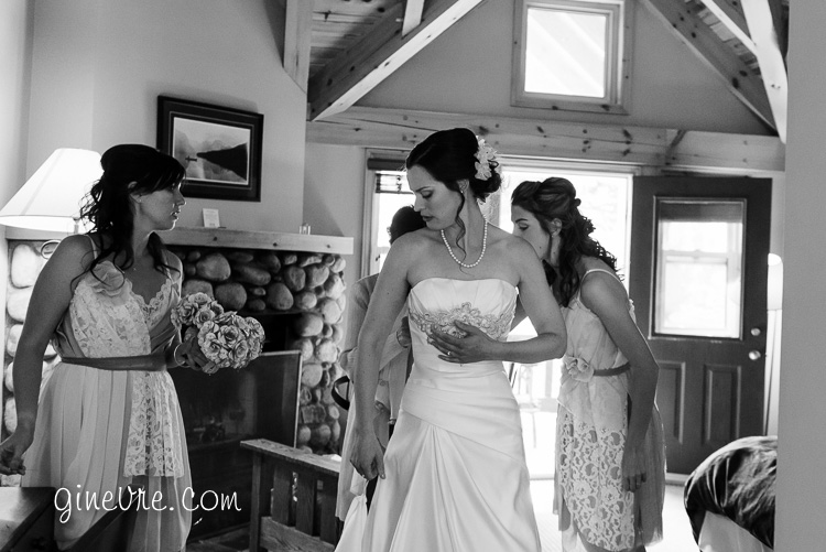 rustic_alberta_wedding_bn-29