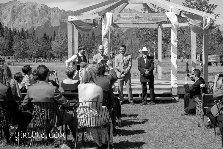 rustic_alberta_wedding_bn-30