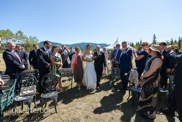 rustic_alberta_wedding_bn-31