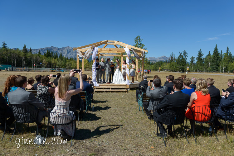 rustic_alberta_wedding_bn-32