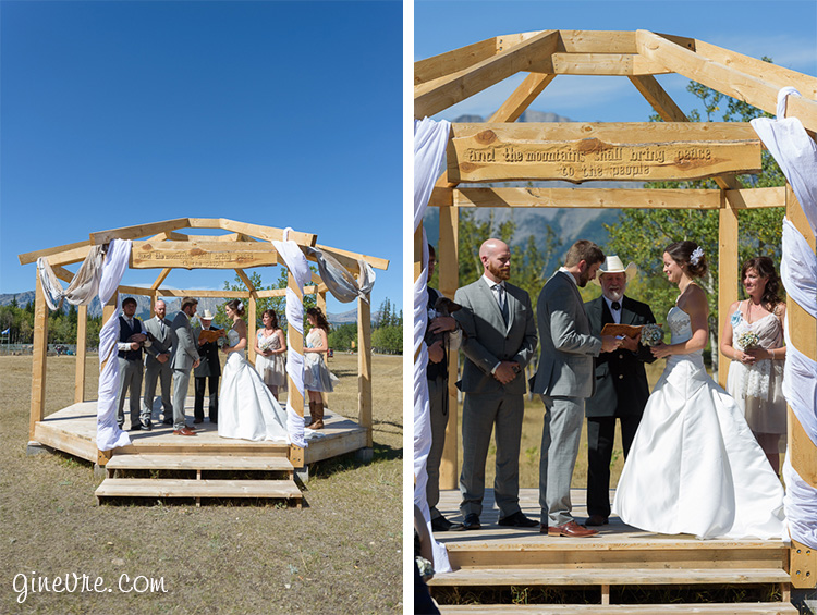 rustic_alberta_wedding_bn-34
