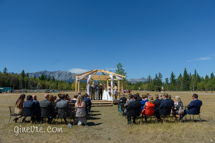 rustic_alberta_wedding_bn-36