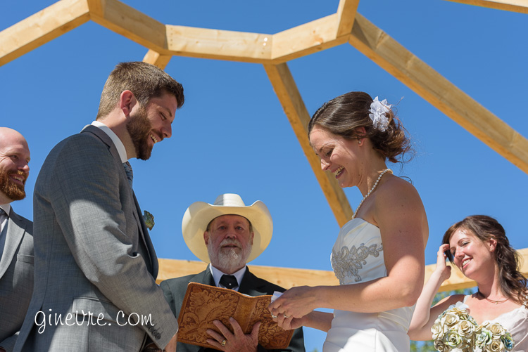 rustic_alberta_wedding_bn-38