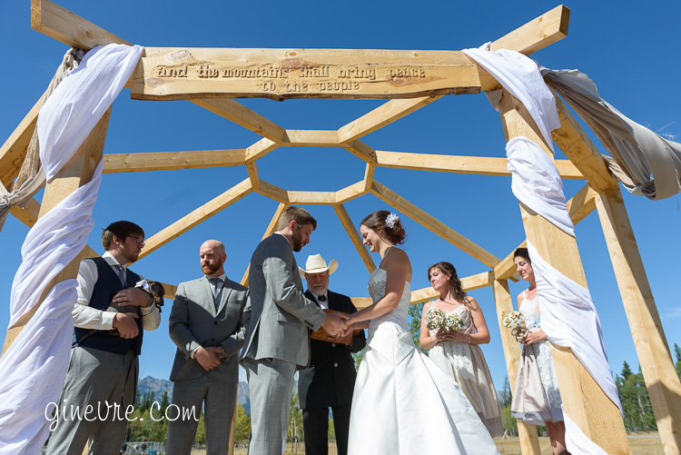 rustic_alberta_wedding_bn-39