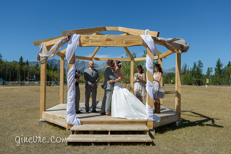 rustic_alberta_wedding_bn-41