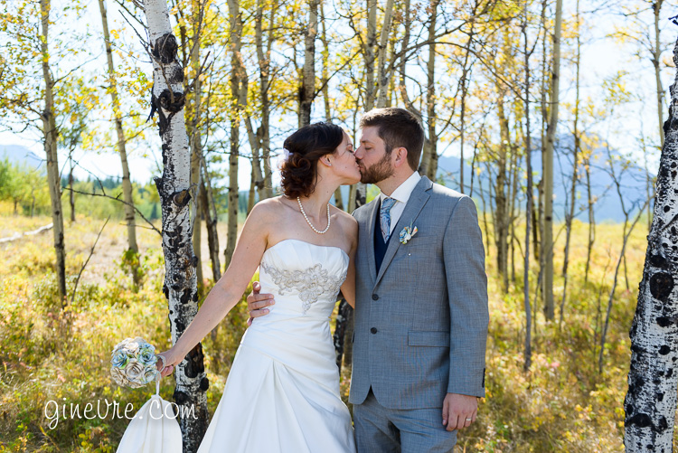 rustic_alberta_wedding_bn-43