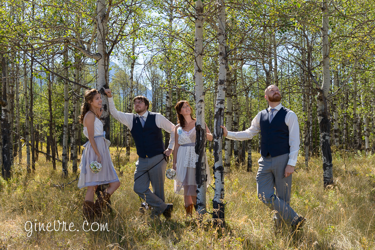 rustic_alberta_wedding_bn-44