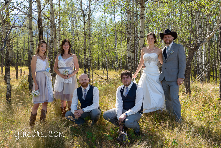 rustic_alberta_wedding_bn-45