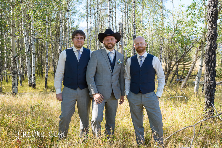 rustic_alberta_wedding_bn-46