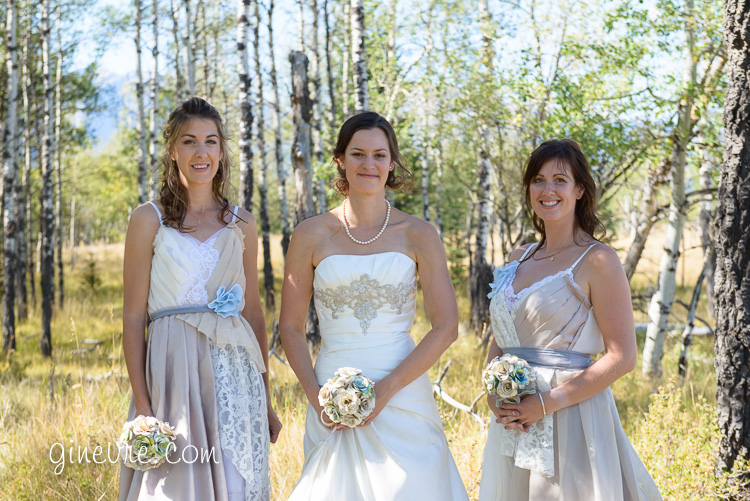 rustic_alberta_wedding_bn-47
