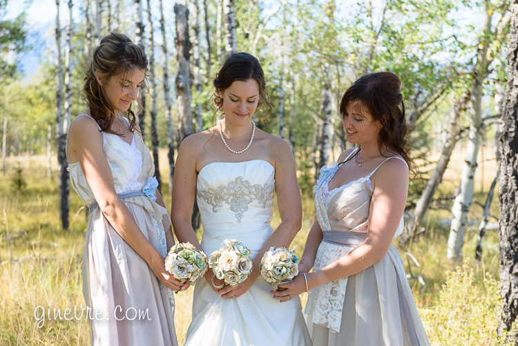 rustic_alberta_wedding_bn-48