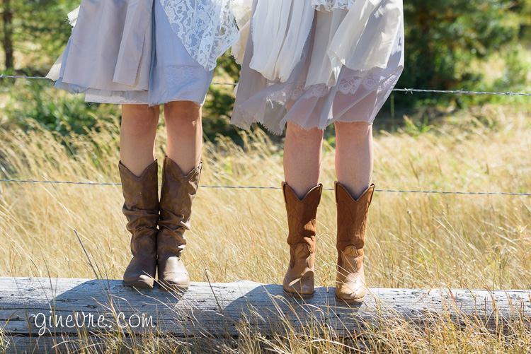 rustic_alberta_wedding_bn-49
