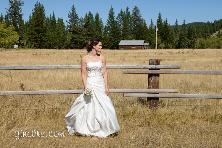 rustic_alberta_wedding_bn-50