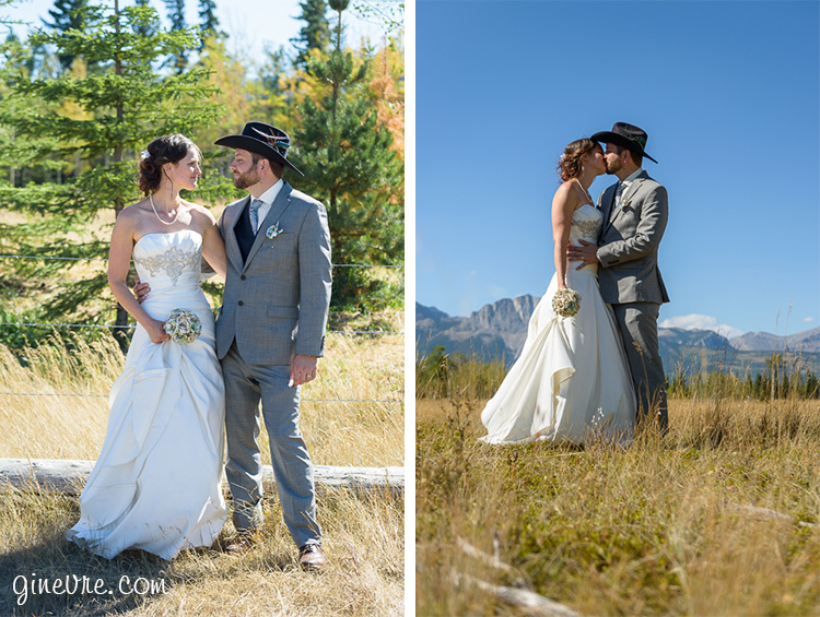 rustic_alberta_wedding_bn-51