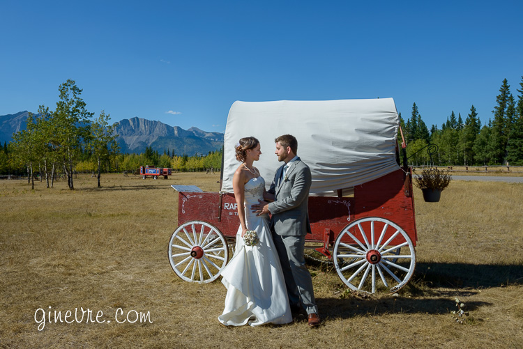 rustic_alberta_wedding_bn-52