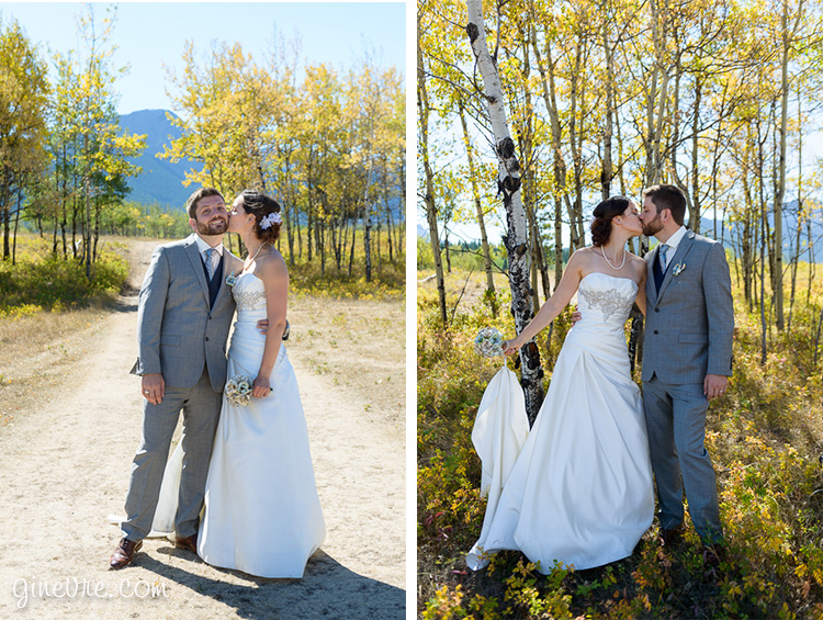 rustic_alberta_wedding_bn-53