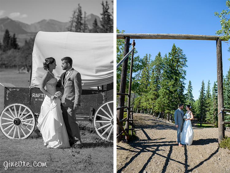 rustic_alberta_wedding_bn-54