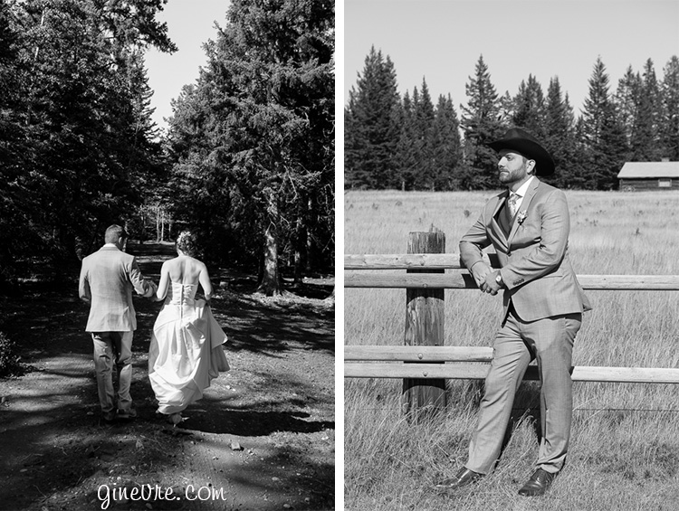 rustic_alberta_wedding_bn-55