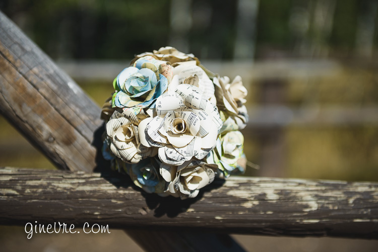 rustic_alberta_wedding_bn-56