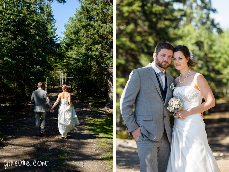 rustic_alberta_wedding_bn-57