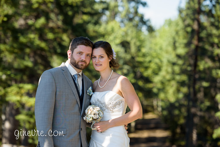 rustic_alberta_wedding_bn-58