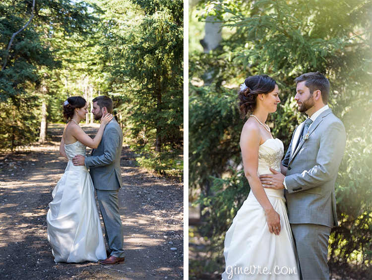 rustic_alberta_wedding_bn-59