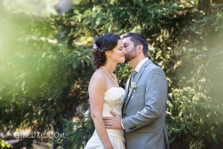 rustic_alberta_wedding_bn-60