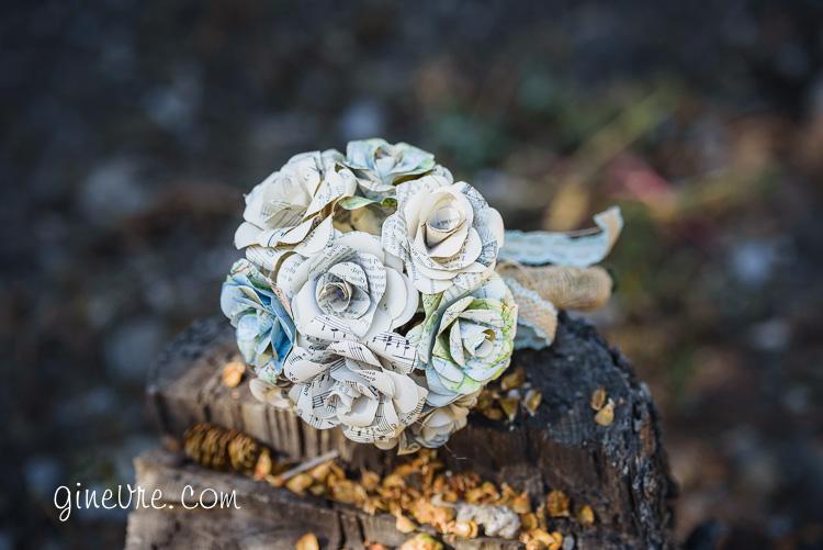 rustic_alberta_wedding_bn-61