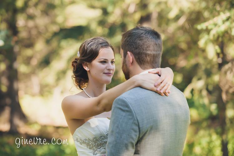 rustic_alberta_wedding_bn-62