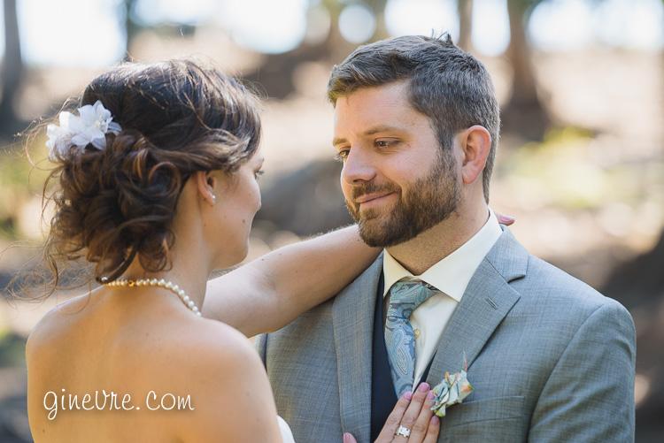 rustic_alberta_wedding_bn-63