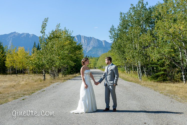 rustic_alberta_wedding_bn-64