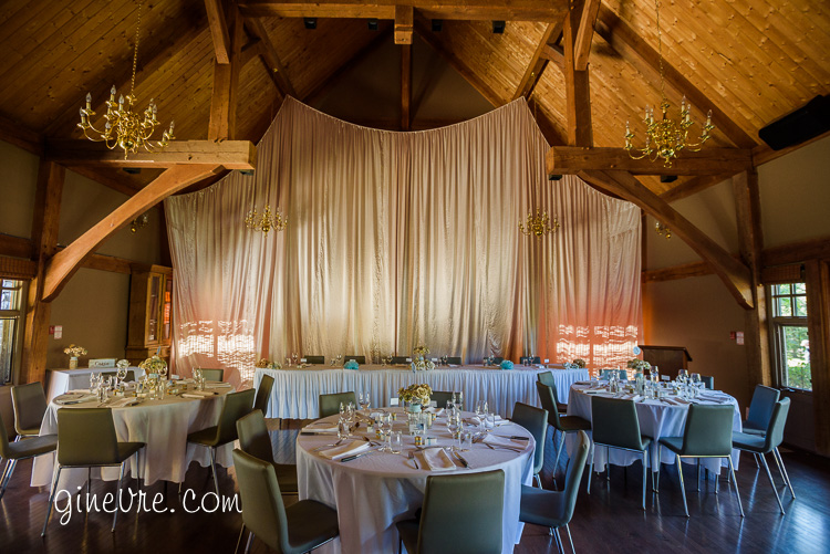 rustic_alberta_wedding_bn-66