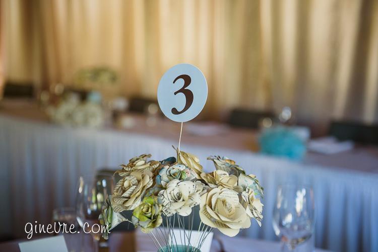 rustic_alberta_wedding_bn-69