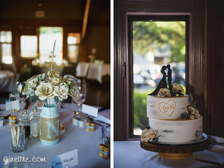 rustic_alberta_wedding_bn-71