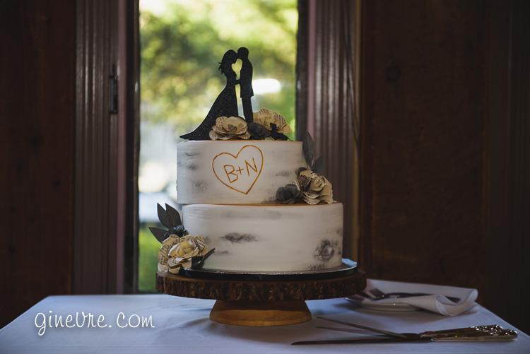 rustic_alberta_wedding_bn-72