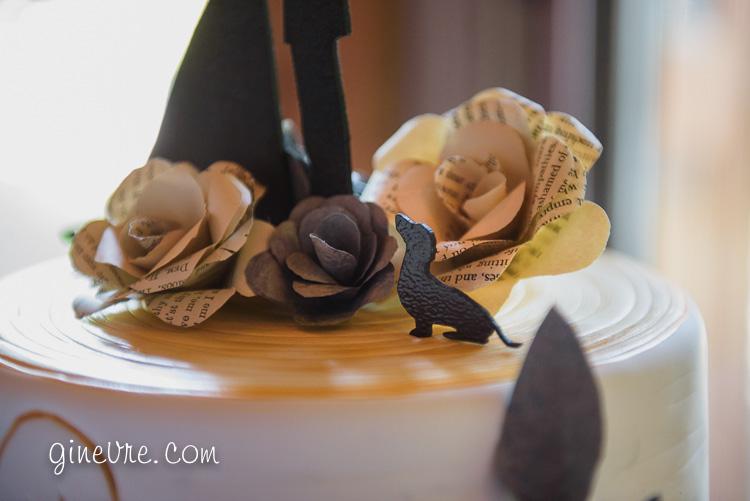 rustic_alberta_wedding_bn-73