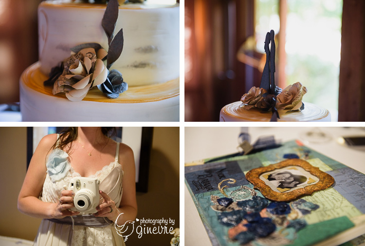 rustic_alberta_wedding_bn-74