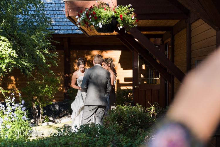 rustic_alberta_wedding_bn-78