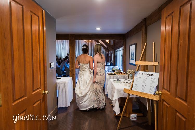 rustic_alberta_wedding_bn-81