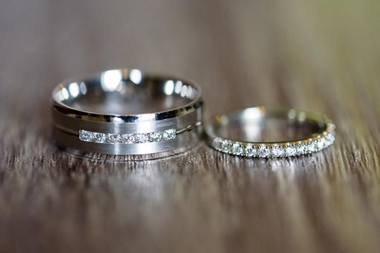 wedding_ck-05
