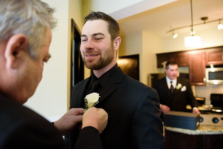 wedding_ck-11