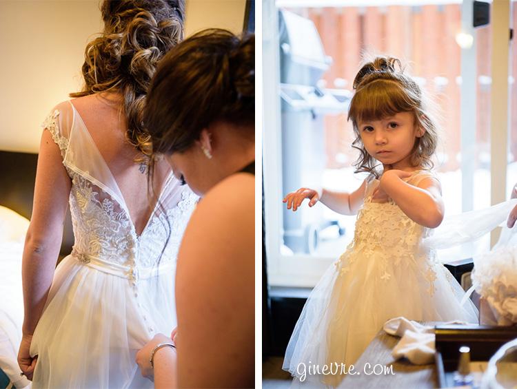 wedding_ck-16